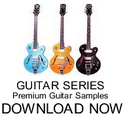 Thumbnail Gangsta Guitar Series Sound Kit - Instant Download Available!