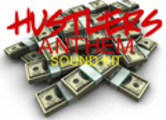 Thumbnail Hustlers Anthem Sound Kit